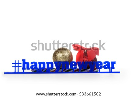 Happynewyear Stock Images, Royalty-Free Images & Vectors ...