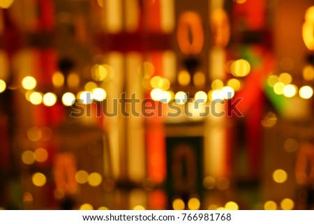https://thumb9.shutterstock.com/display_pic_with_logo/167494286/766981768/stock-photo-christmas-candle-tree-766981768.jpg