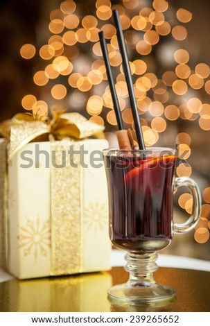 Christmas cocktail on beautiful festive backgroundhttp://download.shutterstock.com/gatekeeper/W3siZSI6IjcyMDAiLCJrIjoicGVuZGluZ19waG90by8zMDQ3OTIwNzgvaHVnZS5qcGciLCJtIjowLCJkIjoic2h1dHRlcnN0b2NrLXVwbG9hZHMifSwiNHFheUhtenEwRHlEZkF5OTF4RjFmamo4bEtzIl0/23926