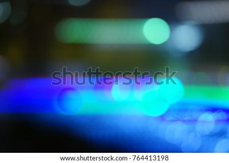 https://thumb9.shutterstock.com/display_pic_with_logo/167494286/764413198/stock-photo-christmas-illumination-in-japan-764413198.jpg