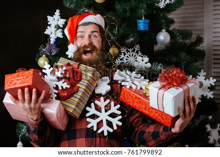Boxing Day Stock Images, Royalty-Free Images & Vectors | Shutterstock