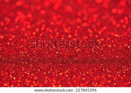 Christmas, new year, festivals / Seasonal greetings / celebrations, parties - stock photo