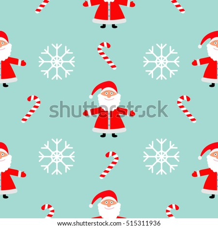 Candy Cane Wrapping Paper Stock Images, Royalty-Free Images