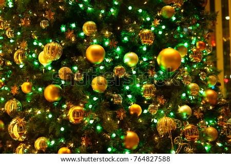 https://thumb9.shutterstock.com/display_pic_with_logo/167494286/764827588/stock-photo-christmas-tree-in-tokyo-764827588.jpg