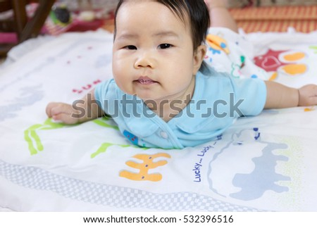 Chubby Toddler Stock Images Royalty Free Images Amp Vectors