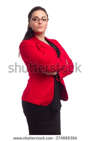 """single bbw women in red jacket Always take photos of fat women  the lighting perfectly aligned and their spanx straight-jacket  """"that picture was taken late in the evening — i was red ."""