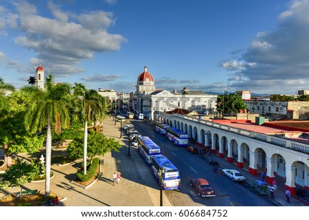https://thumb9.shutterstock.com/display_pic_with_logo/275071/606684752/stock-photo-cienfuegos-cuba-january-governor-s-palace-along-the-plaza-de-armas-in-cienfuegos-cuba-606684752.jpg