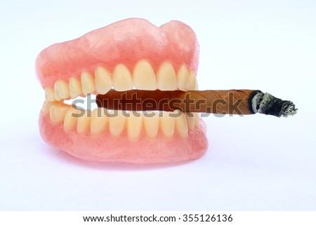 oral cancer stock images  royalty free images   vectors Brain Aneurysm Ribbon Tattoos Brain Aneurysm Awareness Items