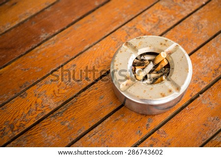 A wooden butt stock photos images pictures shutterstock for 12 gauge shotgun lying on the floor