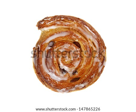 Cinnamon Roll Stock Images Royalty Free Images Amp Vectors