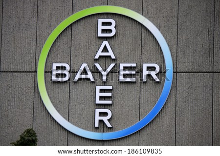 Circa September 2013 Berlin Logo Brand Stock Photo Image Royalty