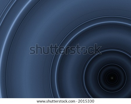 Circle in Deep Blue - High Resolution Illustration.  Suitable for graphic or background use.  Click the designer's name under the image for various  colorized versions of this illustration.