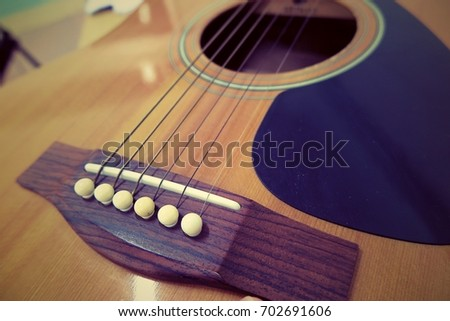 Soundboard stock images royalty free images vectors for Classic house string sound