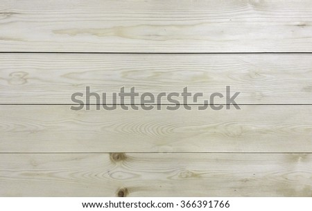 Classic Light White and Brown Panel Wood Texture Background for Furniture Material and Room Interior - stock photo