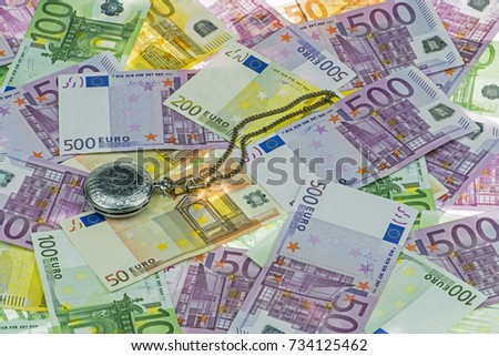 time value of money tvm paper A central concept in business and finance is the time value of money we will use easy to follow examples and calculate the present and future.