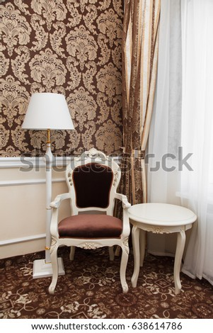 Bedroom Furniture Stock Images RoyaltyFree Images Vectors