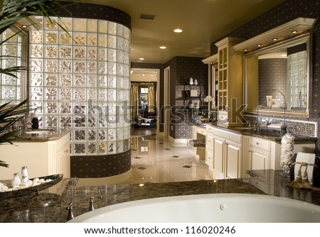 Classy Bathroom and Shower Architecture Stock Images Photos of Living room  Bathroom Kitchen. Classy Bathroom Shower Architecture Stock Imagesphotos Stock Photo