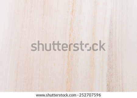 Clean Desk Stock Photos, Images, & Pictures | Shutterstock