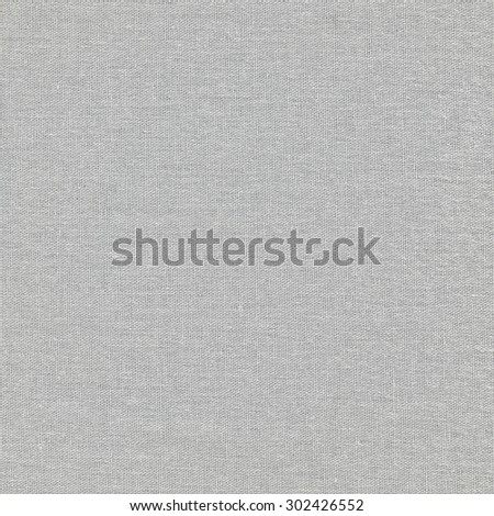Clean Canvas background texture