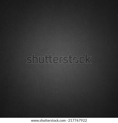 clean limestone tile - stock photo