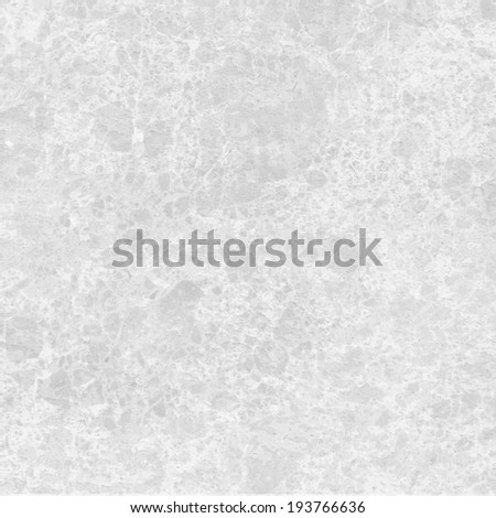 clean marble texture - stock photo