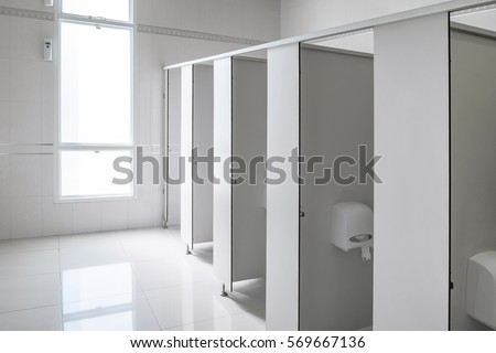 Tony stock 39 s portfolio on shutterstock - One time interior house cleaning ...