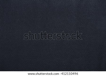 Clean new rubber or plastic bump texture, highly detailed - stock photo