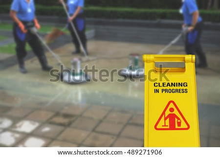 process of floor maintenance Flooring stores that sell brick, floor installers who install bricks, floor refinishers builders who say they install brick flooring commercial buildings that have stone/brick floors might have a maintenance crew or contractor who can moonlight on your floor project.