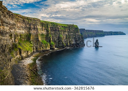 Cliff Stock Images Royalty Free Images Amp Vectors