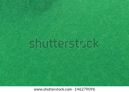 close up aka macro shot of green construction paper, showing texture, paper fibers, flaws, and more. the perfect image for all your colored construction or recycled paper needs - stock photo