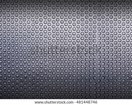 Rubber Mat Stock Images Royalty Free Images Amp Vectors
