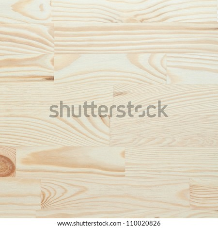 Close up detail of a beautiful wooden texture background - stock photo