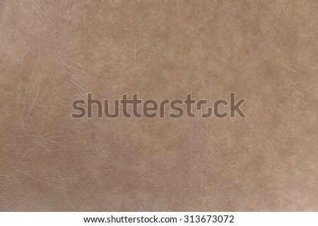 Close up leathers texture of sofa , leathers texture background - stock photo