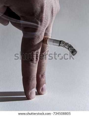 Kopier din penis