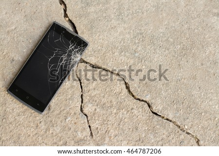 Broken Floor Stock Images Royalty Free Images Amp Vectors