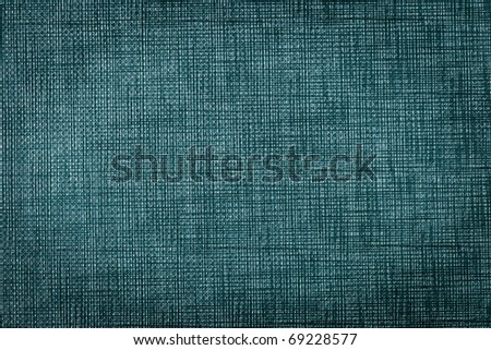 close up of a color leather background - stock photo
