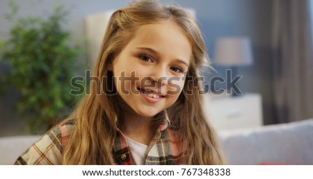 Wild Kittycat Cam Model