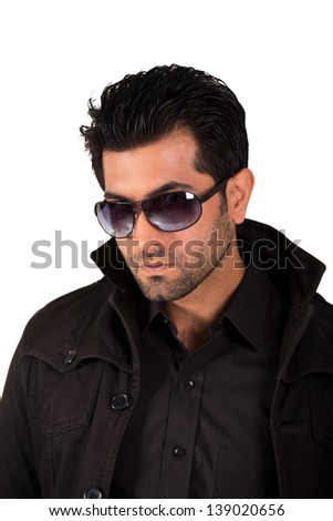 Asian Gangster Stock Images, Royalty-Free Images & Vectors ...
