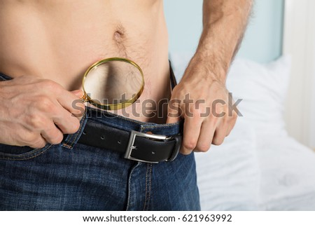 Closeup penis pictures