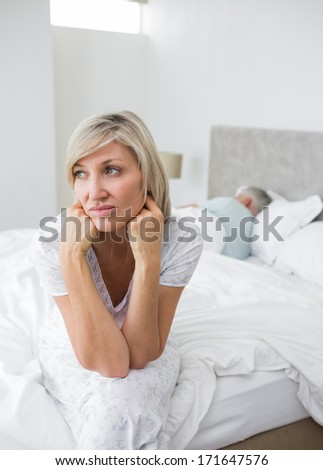 tensed mature women personals A complete directory of featured sault ste marie personals: women seeking men, including descriptions, links, related content and more on sootodaycom.