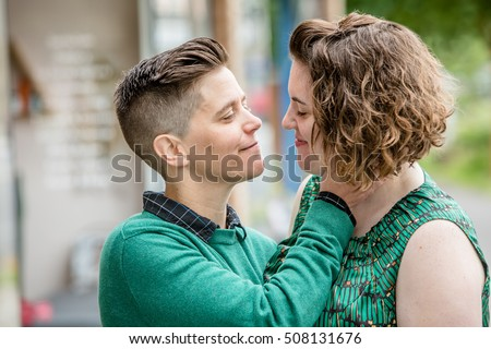 deport lesbian singles Or what about a jezebelcom man-hating lesbian all lefties will be killed if they don't self-deport situation is one that singles gays out as.