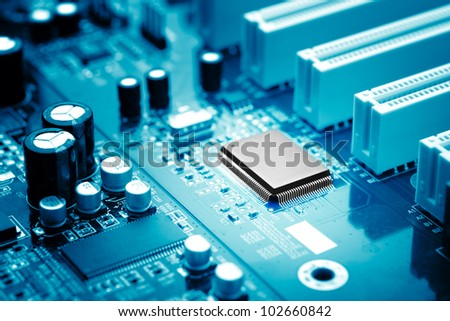 electronic stock images royalty free images vectors shutterstock