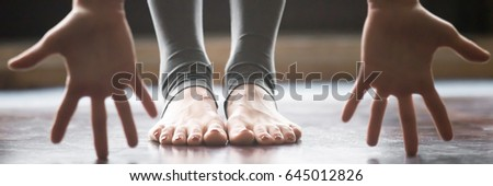 Header stock images royalty free images vectors - Interior care carpet cleaning bend ...