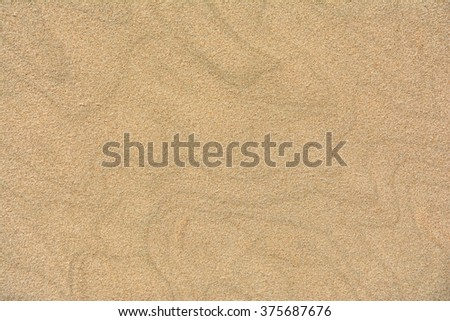 Close-up of grungy brown stucco background