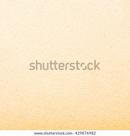 close up of paper texture - material sample - background for your text or design - stock photo