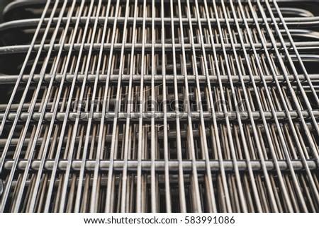 Refrigerator Condenser texture refrigerator condenser coils stock photo 583991089