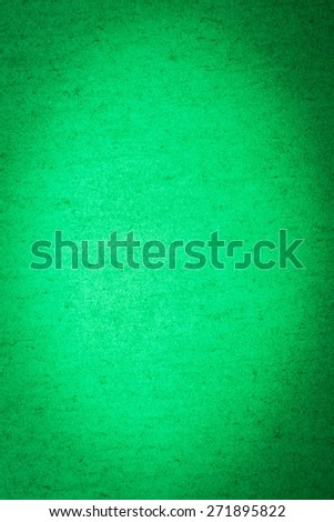 Close up of stone. Grungy texture useful as background. - stock photo