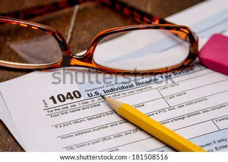 inland application temporary work visa