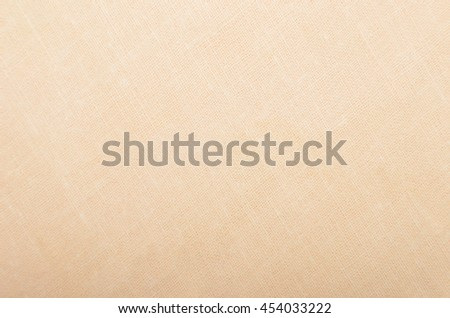 Close-up of texture fabric cloth textile background - stock photo