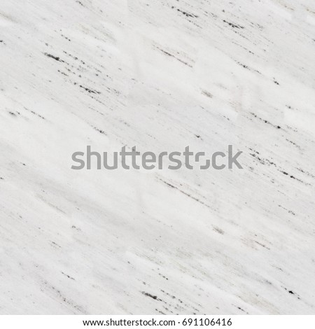 white marble texture seamless. Close up of white marble texture  Seamless square background tile ready High resolution White Marble Texture Abstract Pattern Stock Photo